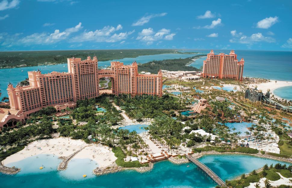Αποτέλεσμα εικόνας για Bahamas holidays
