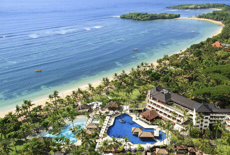 Bali Holidays 2019 2020 Bali All Inclusive Holiday Packages