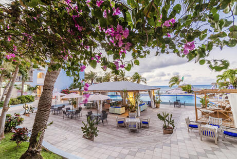New All Inclusive Resorts Opening In 2020