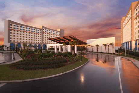 Orlando Holidays Sale 2020 | Orlando Package Holidays