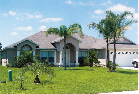Astonishing Orlando Holidays Sale 2020 Orlando Package Holidays Home Interior And Landscaping Ponolsignezvosmurscom