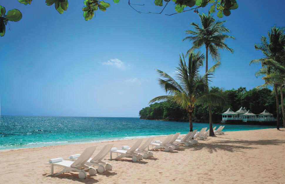 Hidden Beach Au Naturel Resort by Karisma   allinclusivegal