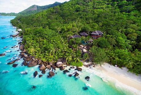 Seychelles Holidays All Inclusive Virgin Holidays - Seychelles