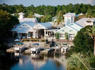Disneys Old Key West Resort Walt Disney World Orlando Hotel
