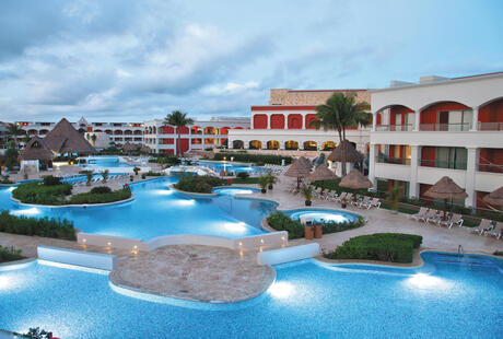 Virgin atlatic hollidays to cancun mexico apologise