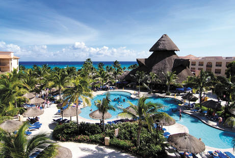 Opinion, lie. Virgin atlatic hollidays to cancun mexico join. agree