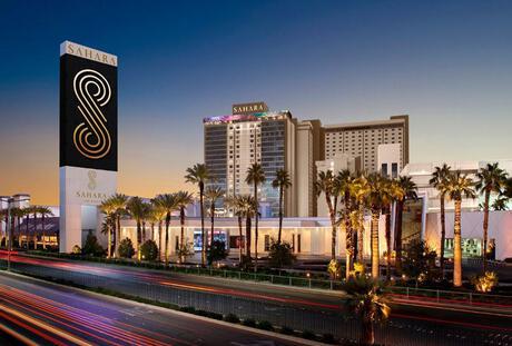 Las Vegas Holidays 2019 2020 Las Vegas Holiday Packages Virgin