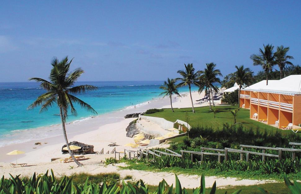 8f865bf376e Coco Reef Resort Bermuda