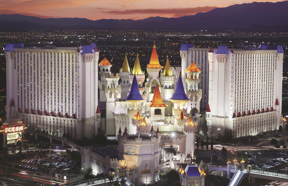 Neue online casinos qkumba