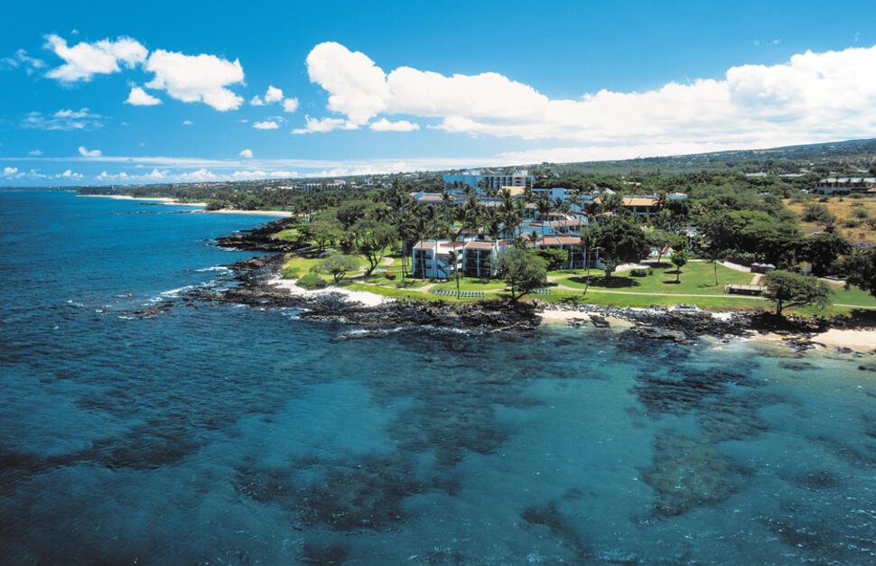 Wailea Beach Resort - Marriott Maui | Maui, Hawaii Hotel | Virgin Holidays