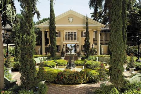 Jamaica Hotels 2020/2021 | Hotels in Jamaica | Virgin Holidays