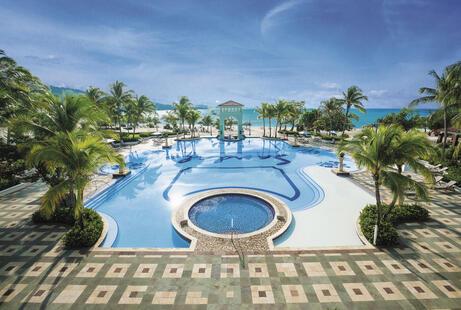 Jamaica Holidays Sale 2020 | Jamaica All Inclusive | Virgin
