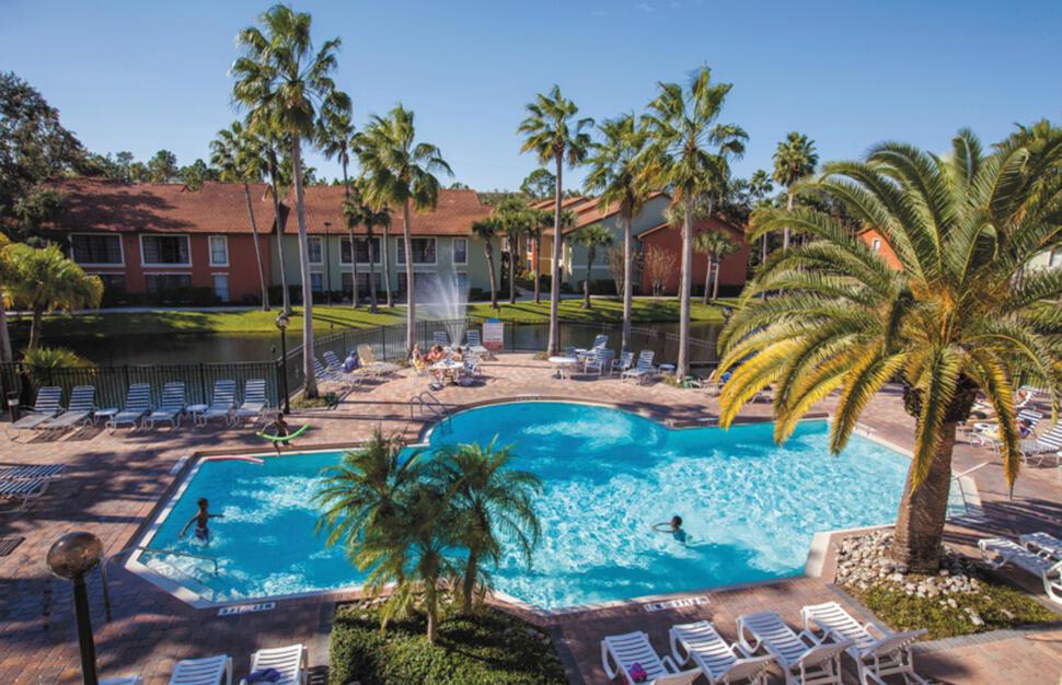 2e0421d9581ff5 Legacy Vacation Resorts Orlando