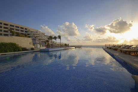 Apologise, Virgin atlatic hollidays to cancun mexico site