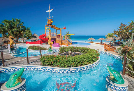 9d219444f84c0 Sandals   Beaches Holidays 2019 2020
