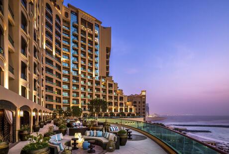 Dubai Holidays 2019/2020 | Dubai All Inclusive Deals