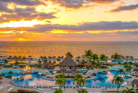 Cancun Holidays Sale 2020   Cancun All Inclusive   Virgin