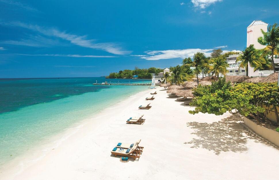 Beaches ocho rios casino directions to grand casino biloxi