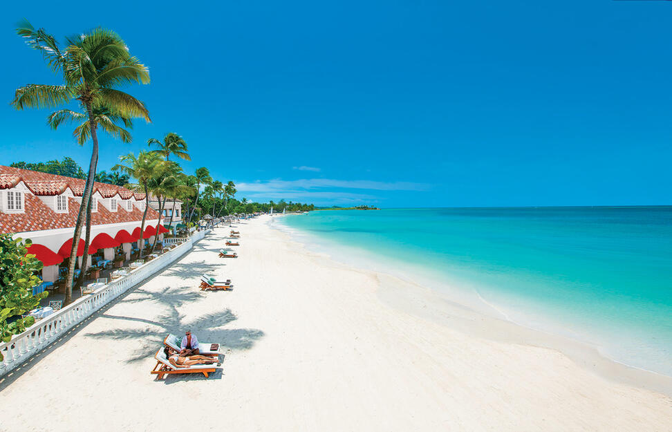 c9d67a9af Sandals Grande Antigua Resort and Spa