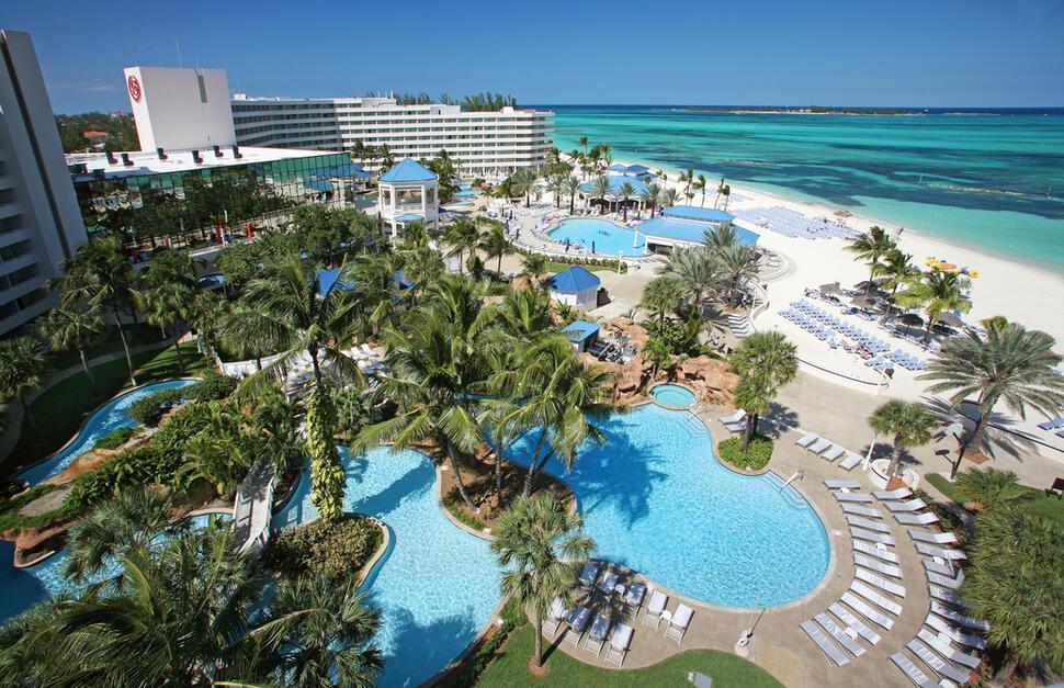f68714073fd4 Melia Nassau Beach Bahamas
