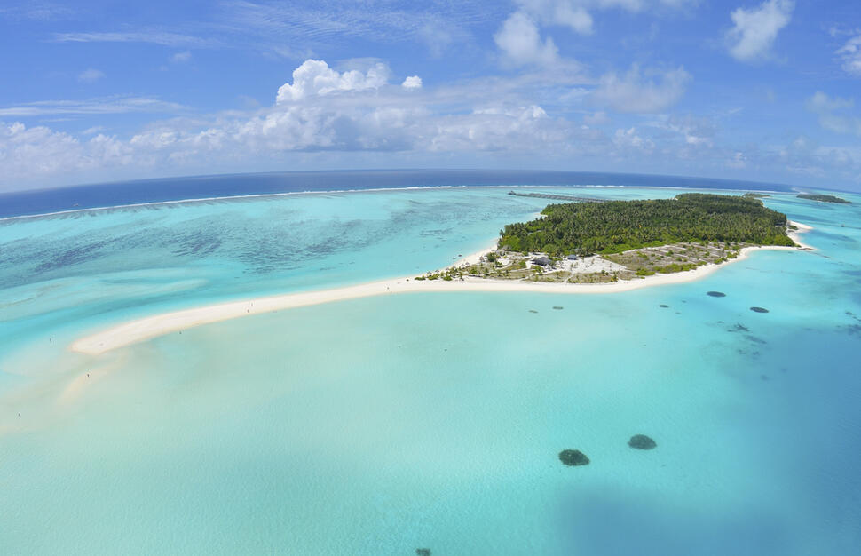 Indian Ocean Holidays All Inclusive Virgin Holidays - 8 places to visit in the seychelles islands