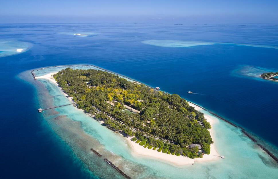 4ef7846571d Royal Island Resort & Spa | Maldives, Indian Ocean Hotel | Virgin ...