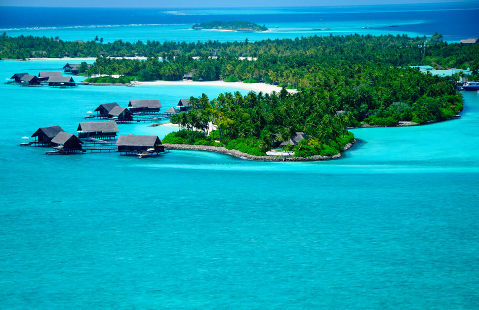 special section uk cheap sale picked up One&Only Reethi Rah | Maldives, Indian Ocean Hotel | Virgin ...