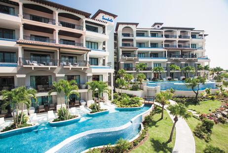 027c9bdeab677 Sandals   Beaches Holidays 2019 2020