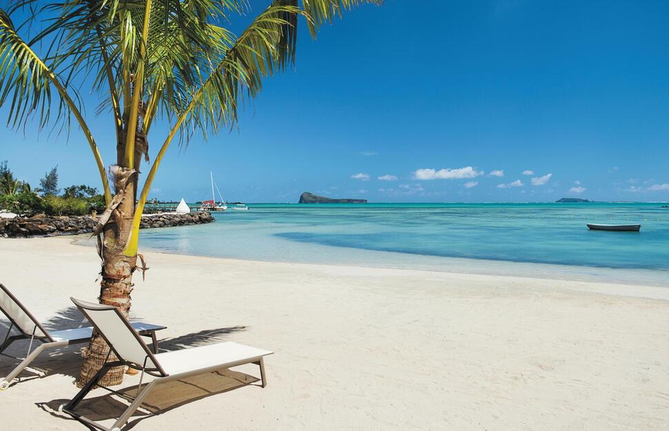 Zilwa Attitude | Mauritius, Indian Ocean Hotel | Virgin Holidays