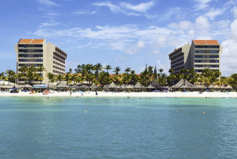 Aruba Holidays Sale 2020 | Aruba All Inclusive | Virgin Holidays