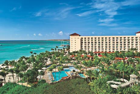 Aruba Holidays Sale 2020 | Aruba All Inclusive | Virgin Holidays