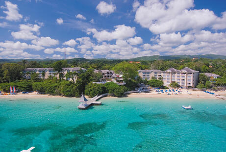 Jamaica Hotels 2021/2022 | Hotels in Jamaica | Virgin Holidays
