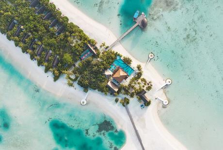 Maldives Holidays 2019 2020 Maldives All Inclusive Virgin Holidays