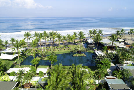 All inclusive holidays to bali in september