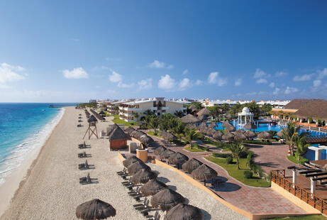 Agree, Virgin atlatic hollidays to cancun mexico are