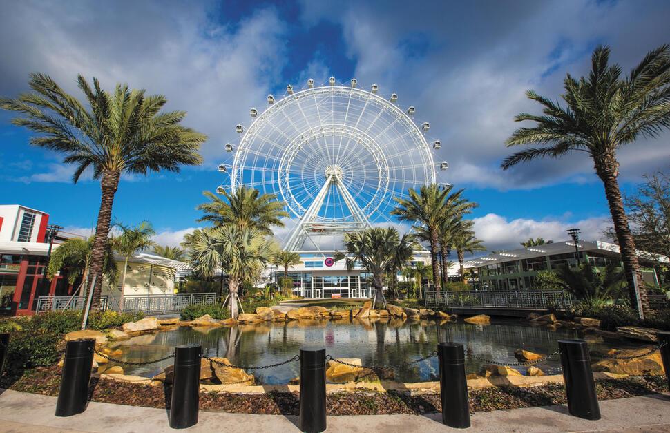 Florida Multi Center-helligdage 20192020 Virgin Holidays-7580