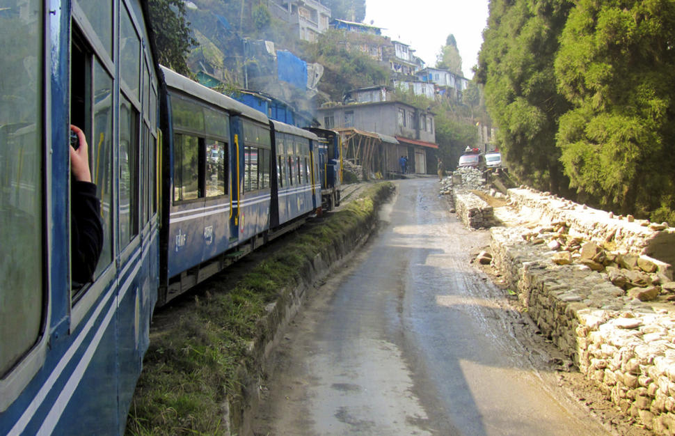 Independent India – Shimla